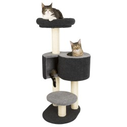 Arbre à chat design Fridolin