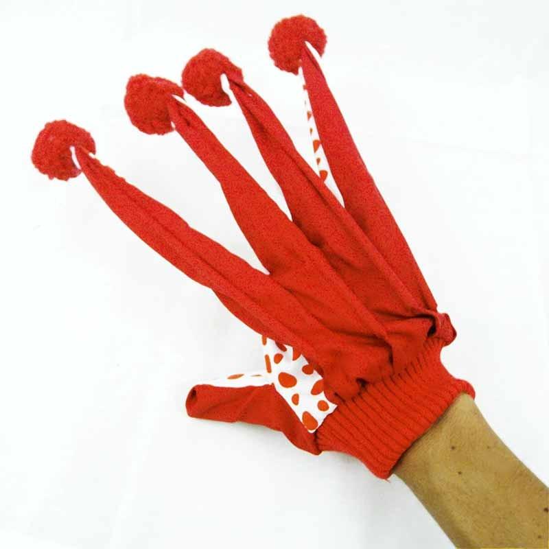 gant-pour-chat-longs-doigts.jpg