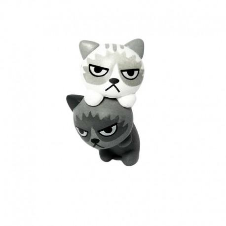Figurine Neko petit Chat Manga