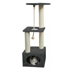 Arbre à chat Platin Pro