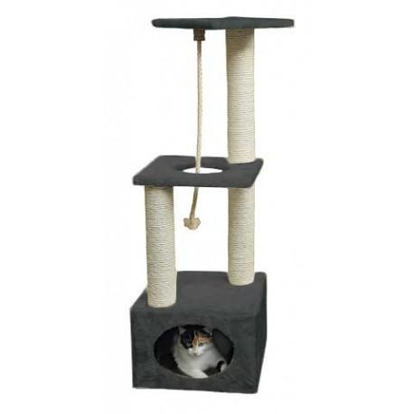 Arbre à chat Design Platin Pro