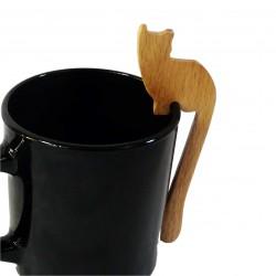 Cuillère Mélangeur pour Café