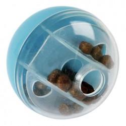 Snackball, un jouet pour chat utile