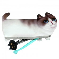 Trousse Chat Frimousse
